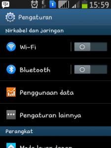 pengaturan-android