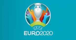 Streaming Piala Eropa 2020
