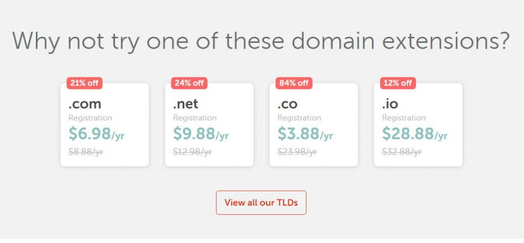 promo daftar domain namecheap juni 2020